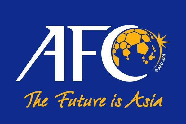 قانون جدید AFC کرامت تیم های ایرانی را خدشه دار نموده است